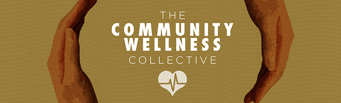 DC Community Wellness Collective